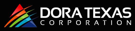 Dora Texas Corp.
